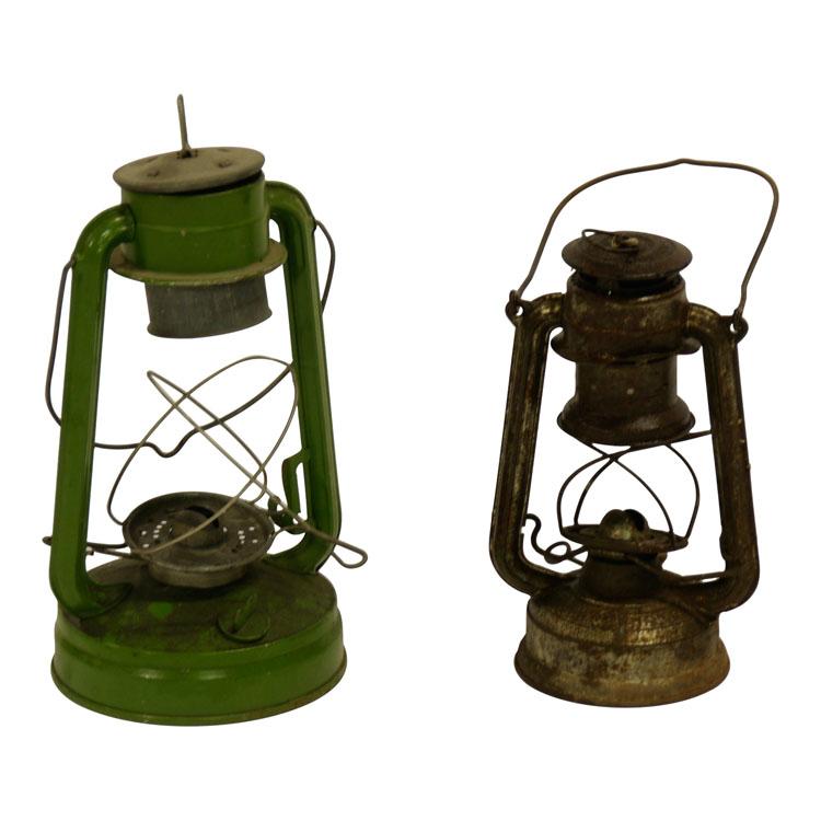 Piraten petroleumlampe ohne glas for Deko mieten