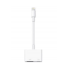 Apple-Lightning-Digital-AV-Adapter-mieten