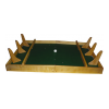 fussball-billard-1
