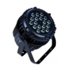 led-par-18x10-watt-full-color-wasserdicht