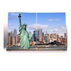 USA Deko New York Skyline